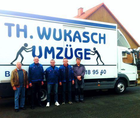 Wukasch
