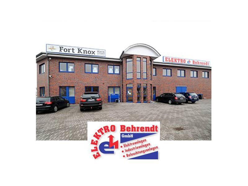 Elektro-Behrendt GmbH