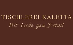 Bild zu Tischlerei Kaletta in Adendorf Kreis Lüneburg