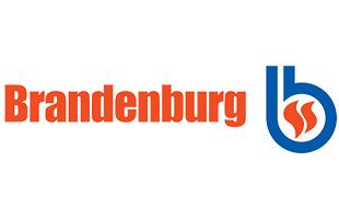 Brandenburg Heizung Klima Sanitär GmbH