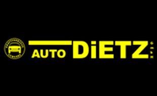 Auto Dietz GmbH