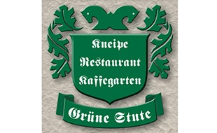 Bild zu Gaststätte Grüne Stute Inh. Bernhard Most in Brietlingen