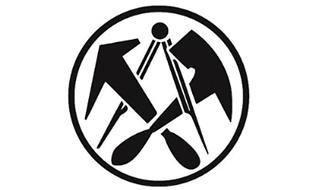 Bild zu Ilme Dach Dachdeckermeisterbetrieb Inh. Anna Trollmann in Brietlingen