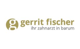 Bild zu Fischer Gerrit in Barum Kreis Lüneburg