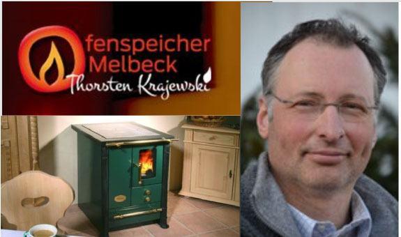Ofenspeicher Melbeck Inh. Thorsten Krajewski