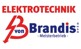 Elektrotechnik von Brandis GmbH