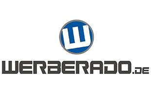 Bild zu WerbeRado.de GmbH in Sassendorf Gemeinde Hohnstorf