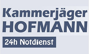 Bild zu Kammerjäger Hofmann in Wenzendorf