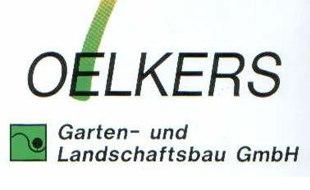 Bild zu Oelkers Garten- u. Landschaftsbau GmbH in Wenzendorf