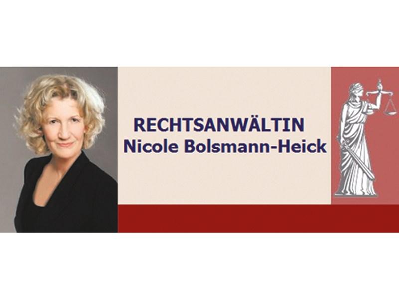 Bolsmann-Heick