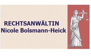 Bild zu Bolsmann-Heick Nicole Rechtsanwältin in Eversen Heide Gemeinde Appel