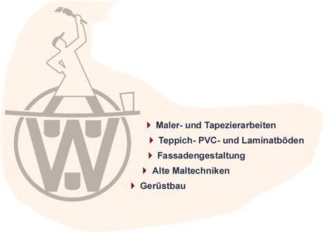 Malereibetrieb Waschatz GbR