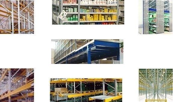 Lagertechnik Hahn & Groh GmbH aus Winsen (Luhe)