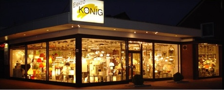Elektro König GmbH