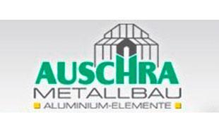 Auschra & Beinroth Metallbau GmbH & Co. KG