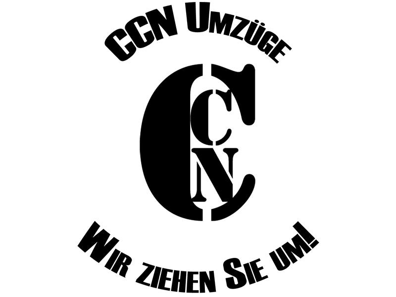 CCN UMZÜGE Catalin-Valentin Nechita