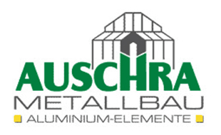 Auschra & Beinroth Metallbau GmbH & Co. KG