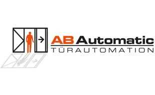 AB Automatic GmbH & Co. KG