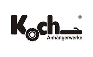 Bild zu Koch Anhängerwerke GmbH & Co. KG in Winsen an der Luhe