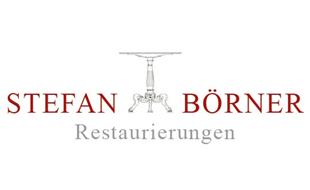 Bild zu Börner Antiquitäten-Restaurierungen in Borstel Stadt Winsen an der Luhe