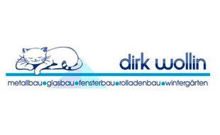 Logo von Fenstertechnik Dirk Wollin Ing.grad. GmbH Fenstertechnik