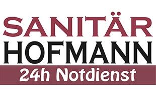 Bild zu Sanitär Hofmann in Garstedt im Winsener Geest