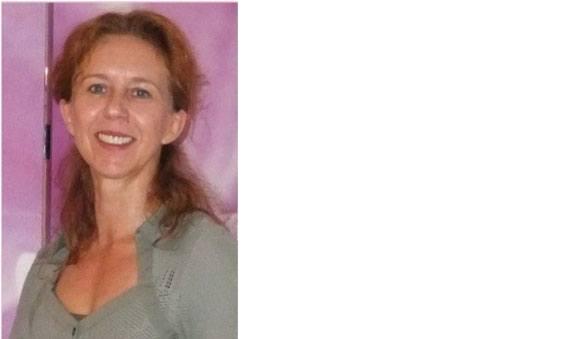 Kerstin Behr - Heilpraktikerin für Psychotherapie