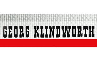 Bild zu Klindworth Georg Eisenwarengroßhandel in Ashausen Gemeinde Stelle