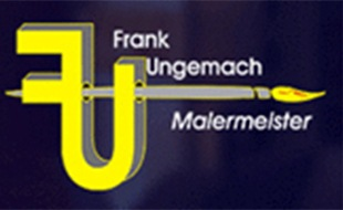 Bild zu Ungemach Frank Malermeisterbetrieb in Stelle Kreis Harburg