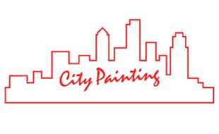Bild zu City Painting GmbH Malereibetrieb in Ashausen Gemeinde Stelle