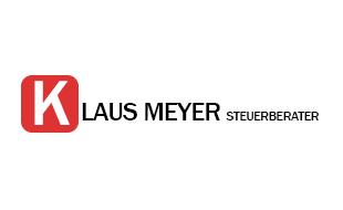 Bild zu Klaus Meyer Steuerberater in Schätzendorf Gemeinde Egestorf