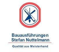 Nuttelmann