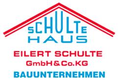 Eilert Schulte GmbH & Co. KG