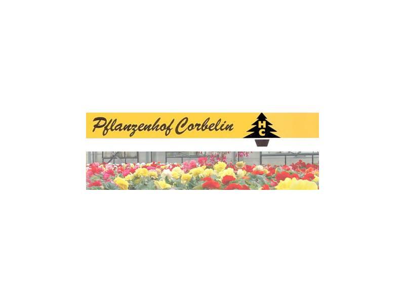 Pflanzenhof Corbelin GbR