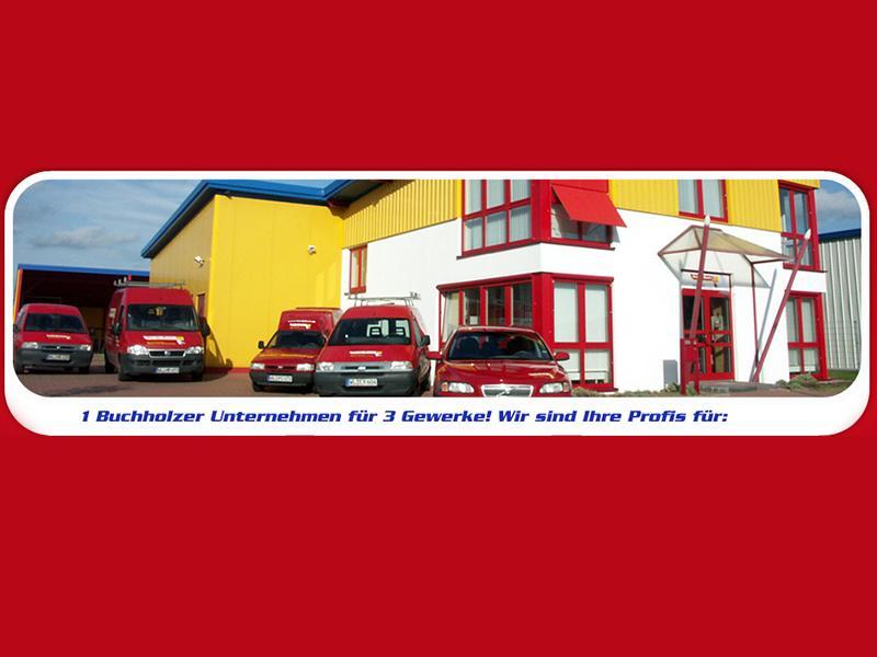 Best Hardy GmbH