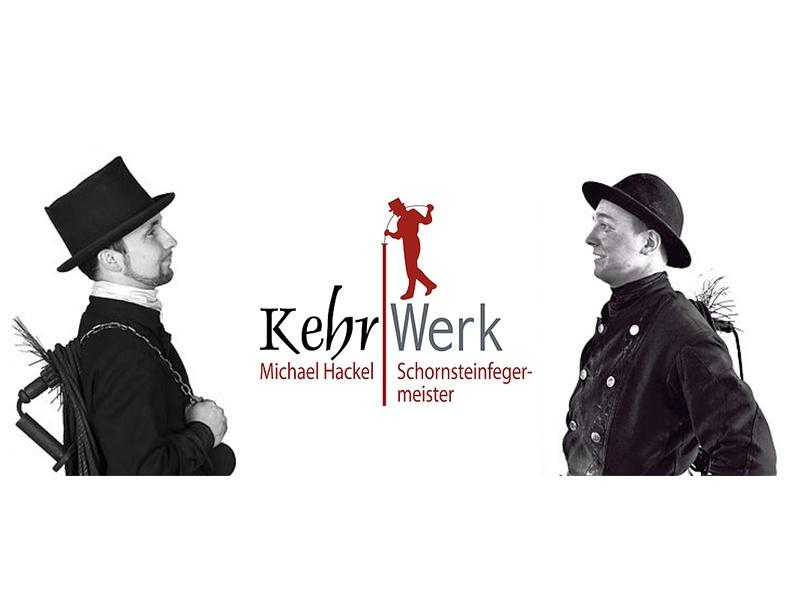 Michael Hackel KehrWerk