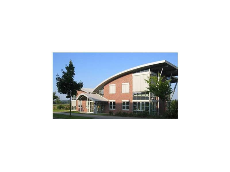 Röhrs Gebäudetechnik -  Ingenieurbüro