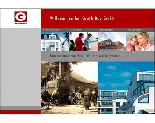 Groth-Bau GmbH
