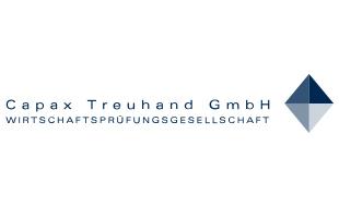 Bild zu Capax Treuhand GmbH in Buchholz in der Nordheide