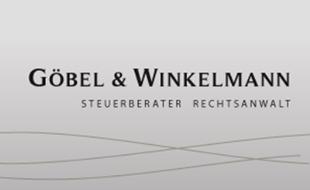 Bild zu Göbel & Winkelmann Steuerberater und Rechtsanwalt in Buchholz in der Nordheide