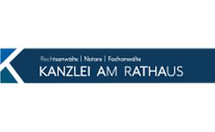 Bild zu Kanzlei am Rathaus, Müller-Schubert, Cohrs, Hovehne und Kollegen Rechtsanwälte Notare in Buchholz in der Nordheide