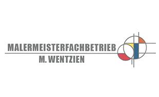 Bild zu Malermeisterfachbetrieb M. Wentzien in Holm Seppensen Stadt Buchholz in der Nordheide