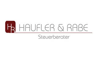 Bild zu Haufler & Rabe Steuerberater in Buchholz in der Nordheide