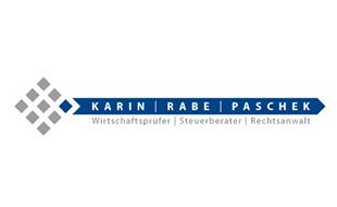 Bild zu Karin / Rabe / Paschek Wirtschaftsprüfer / Steuerberater / Rechtsanwalt PartG mbB in Buchholz in der Nordheide