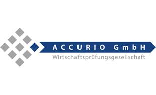 Bild zu ACCURIO GmbH Wirtschaftsprüfungsgesellschaft in Buchholz in der Nordheide