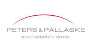 Bild zu Anwaltskanzlei Peters & Pallaske Rechtsanwalt u. Notare in Buchholz in der Nordheide