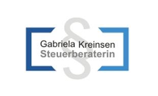 Bild zu Kreinsen Gabriela Steuerberaterin in Buchholz in der Nordheide