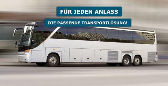 Becker Tours GmbH