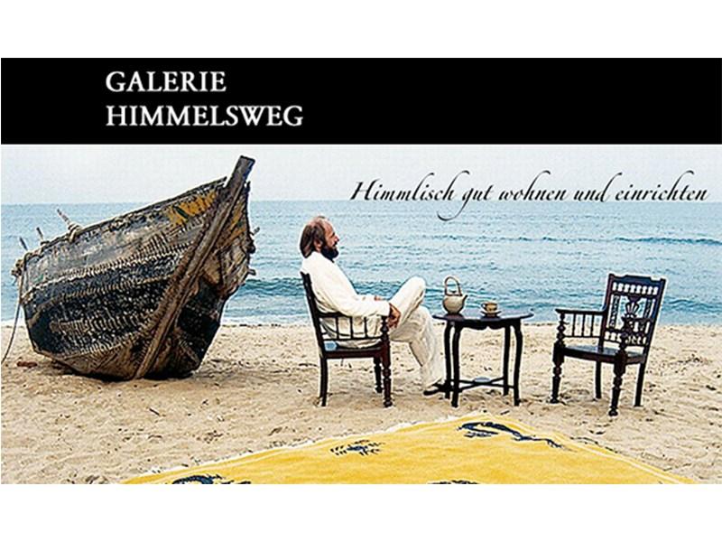 Galerie Himmelsweg