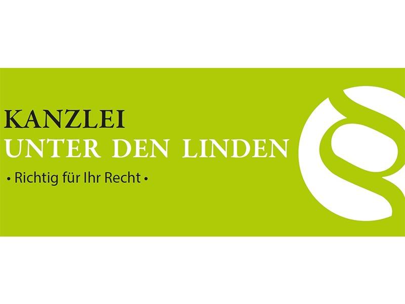 Kanzlei Unter den Linden